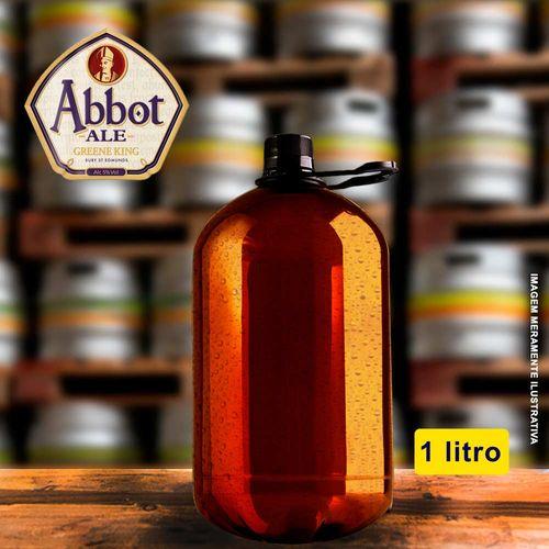 abbot-1litro