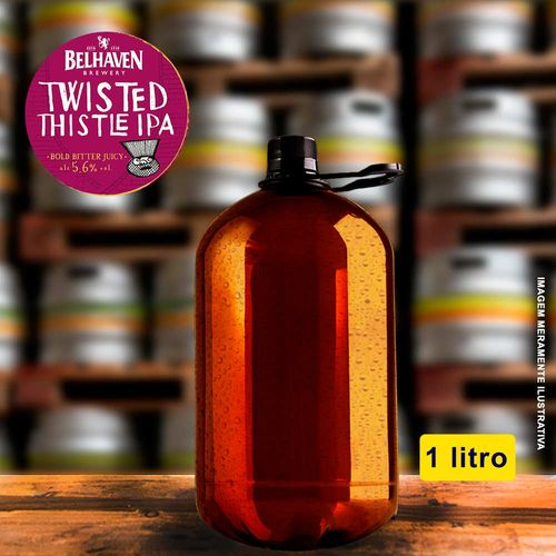 twisted-1litro