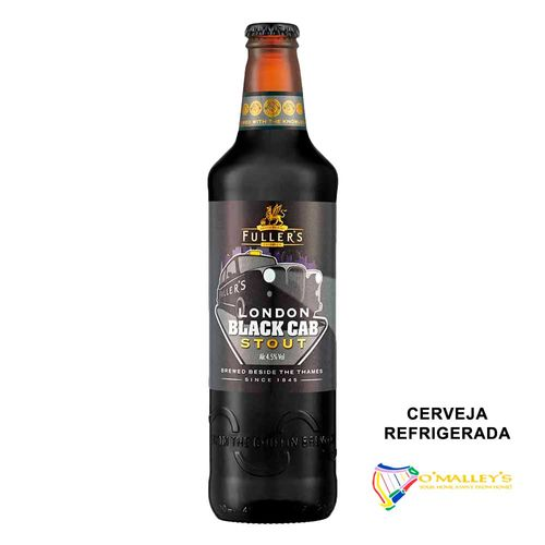BLACK-CAB-REFRIGERADA