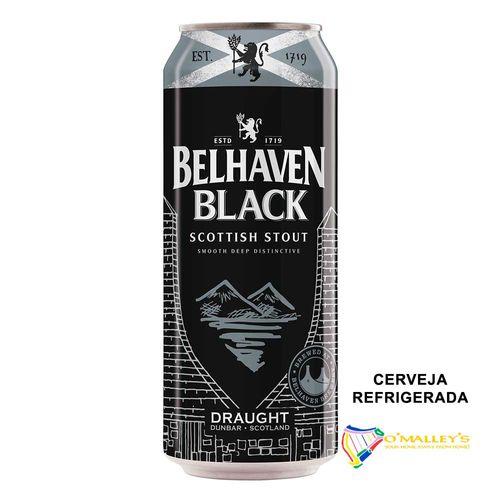 BELHAVEN-BLACK-REFRIGERADA
