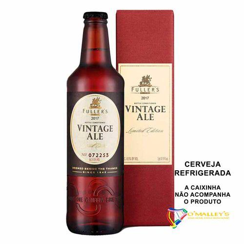 VINTAGE-2017-REFRIGERADA
