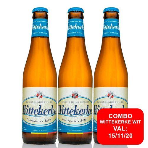 combo-wittekerke-wit