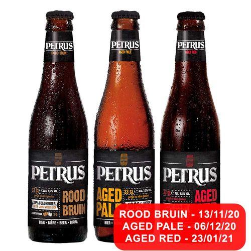 combo-petrus-sours