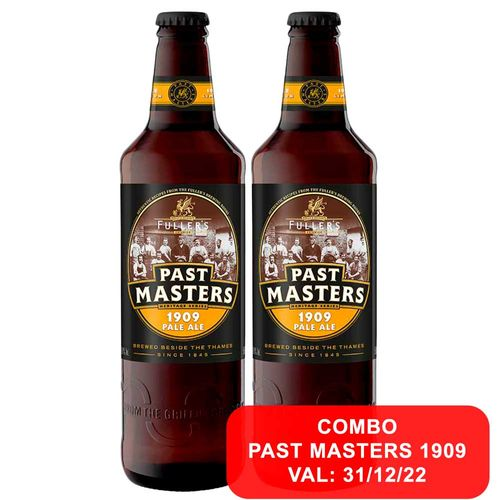 combo-past-masters-1909