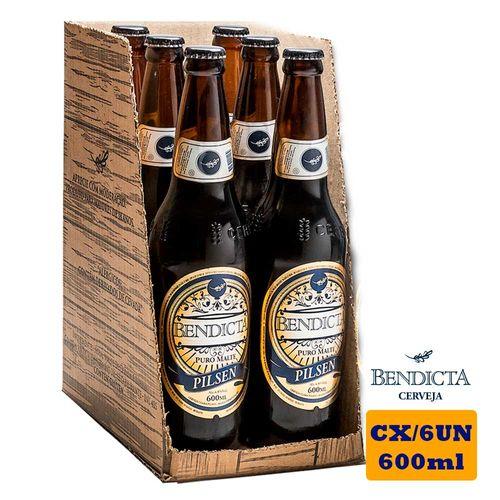 bendicta-6un