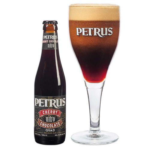Petrus-cherry-chocolate-taca