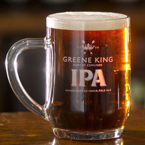 Caneca-Greene-King-IPA