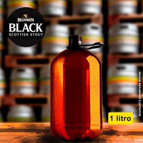growler-belhaven-black-1L
