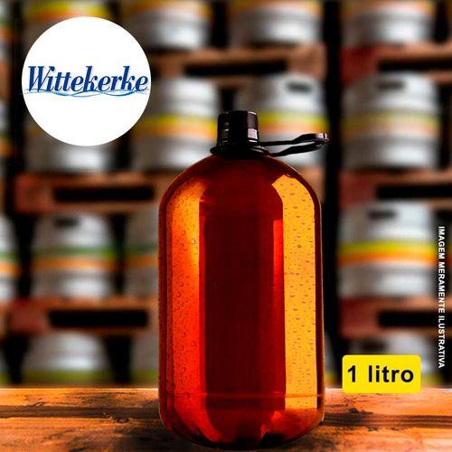 growler-wittekerke-1L