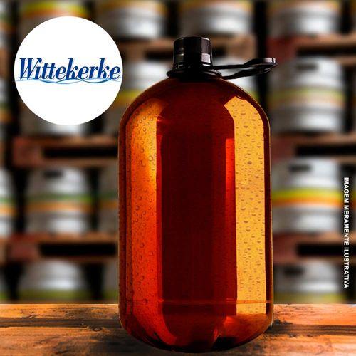 growler-wittekerke-2l