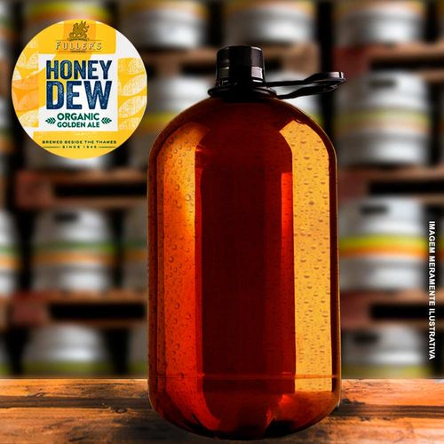 growler-honey-dew