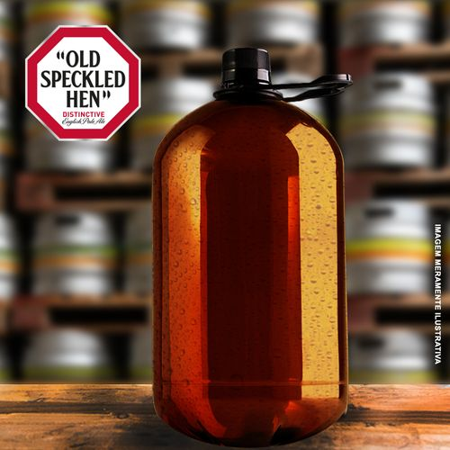 Growler-Old-Spekled-2L