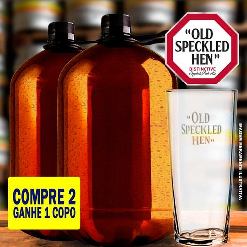 growler-old-speckled-combo