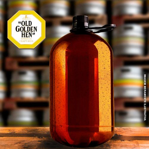 growler-old-golden