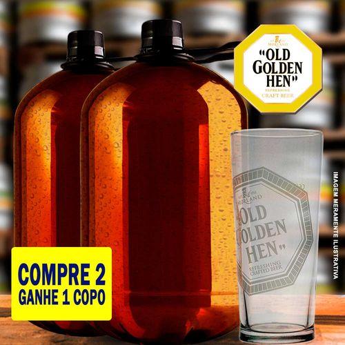 growler-old-golden-combo