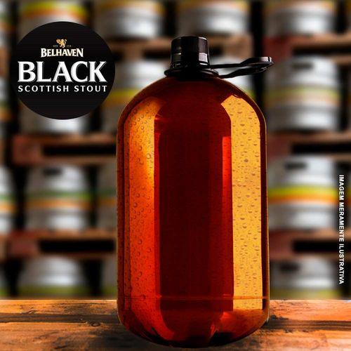 growler-belhaven-black