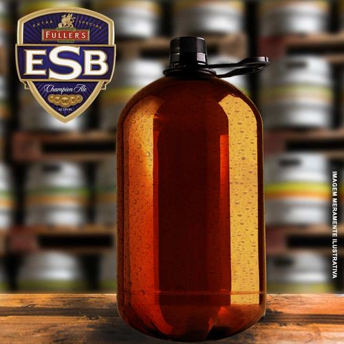 growler-Fullers-ESB