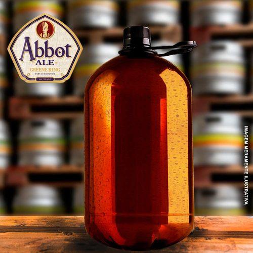growler-abbot