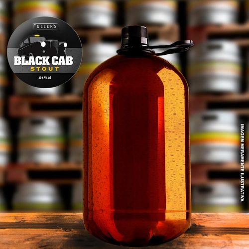 growler-black-cab-1