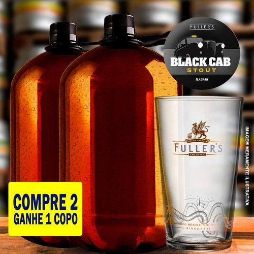 growler-black-cab-combo