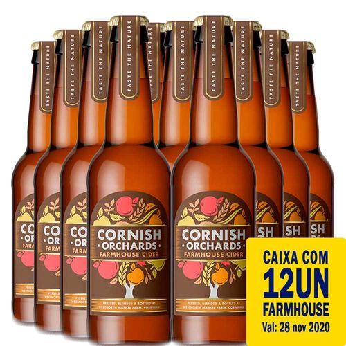 cx-farmhouse-cider