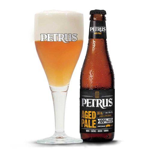 Petrus-Aged-Pale-330ml---glass