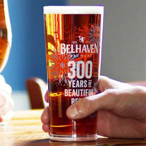 copo-belhaven-300-amb2