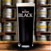 copo-belhaven-black-amb