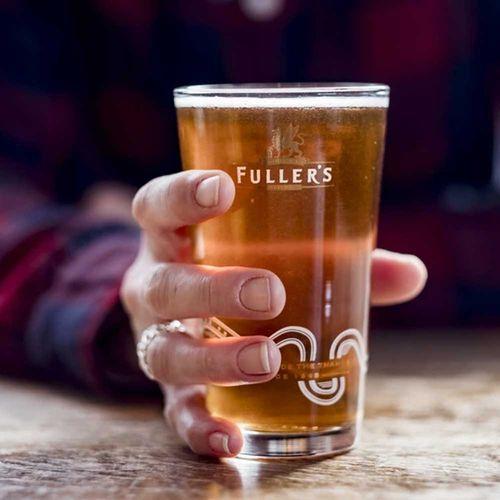 copo-fullers-half-amb