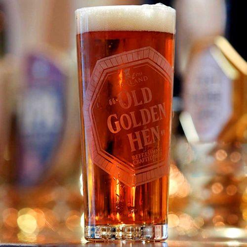copo-old-golden-amb