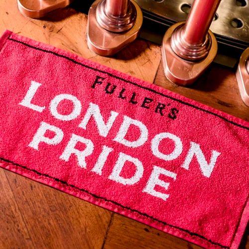 toalha-london