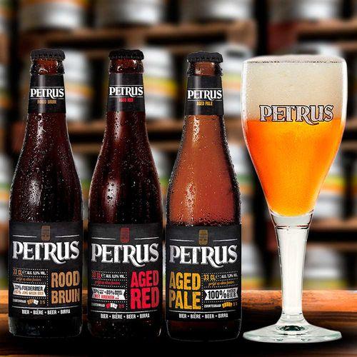petrus-sours