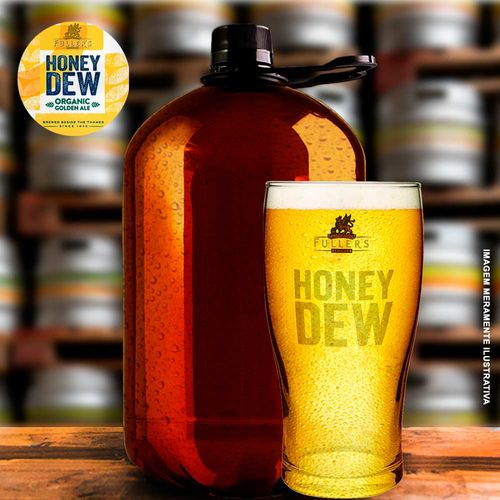 combo-growler-honey-2l