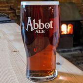 copo-abbot-1