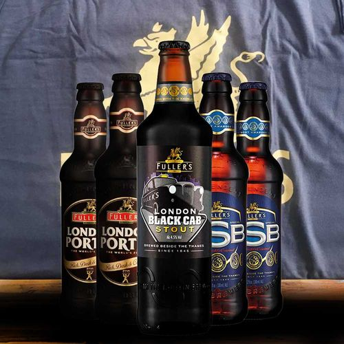 Black-Cab-ESB-London-Porter