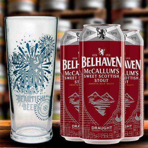 McCallums-copo