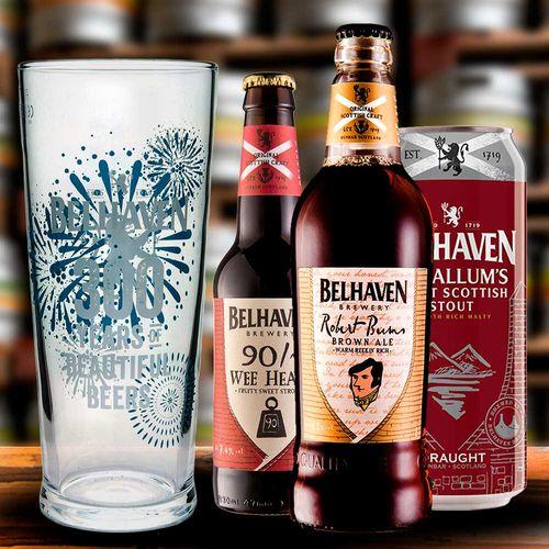 Belhaven-mix-copo