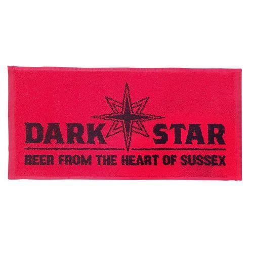 toalha-dark-star