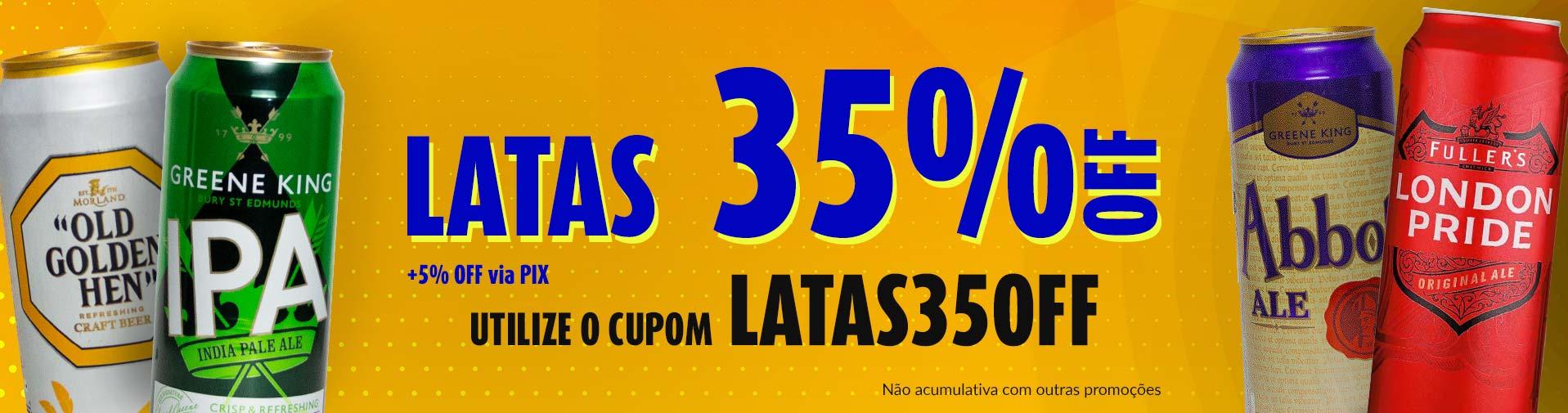 latas35