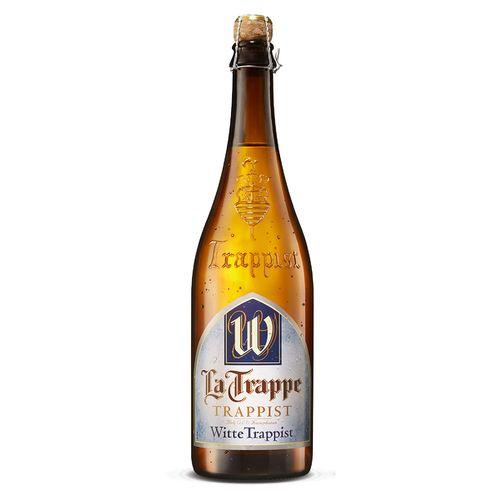 Witte-Trappist