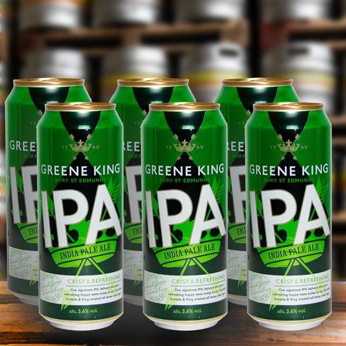 pack-GK-IPA