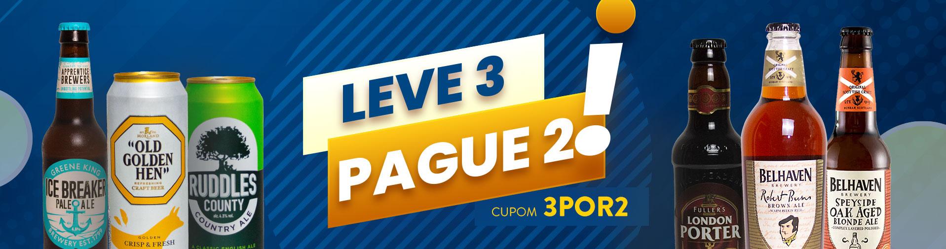 3por2